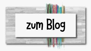 Bastelblog Bastelmix.de