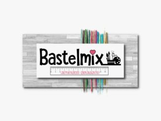Bastelideen für kreative Geschenke - Bastelmix.de - der Bastelblog rund um Stempel, Farben und Papier.