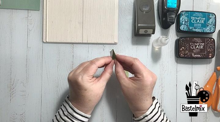 Paper Clips aus Büroklammern selbst herstellen. Anleitung.
