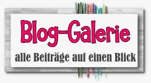 Bastelblog von Bastelmix